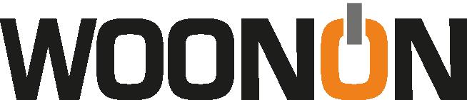 WoonON